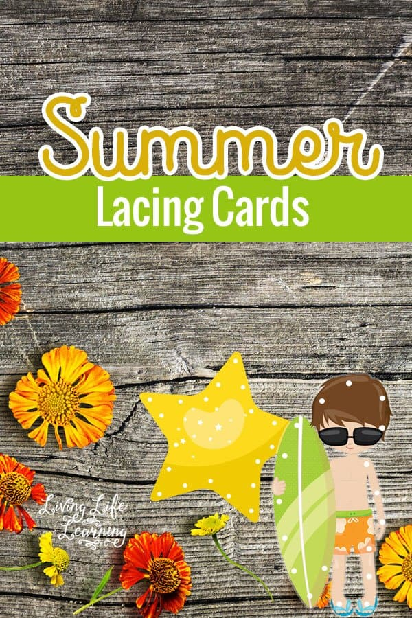 summer-lacing-cards