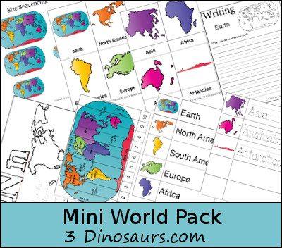 worldmini-pack