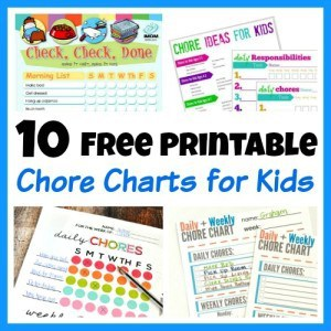10-free-printable-chore-charts-for-kids-500px (1)