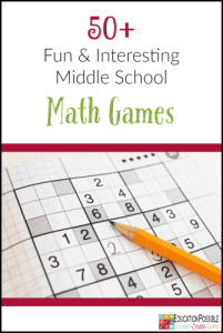 50-Fun-and-Interesting-Middle-School-Math-Games-335x500