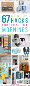 67Hacks-StressFree-Mornings-PINTEREST (1)