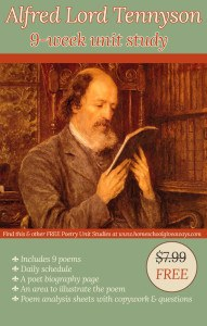 Alfred-Lord-Tennyson-Freebie
