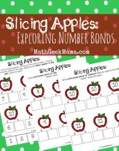 Apple-Slices-Number-Bonds-Pack_MathGeekMama
