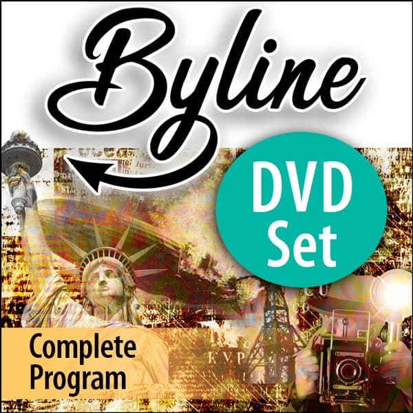 Byline-DVD-store-graphic