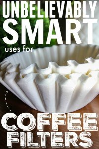 Coffee_Filter_Uses_Title