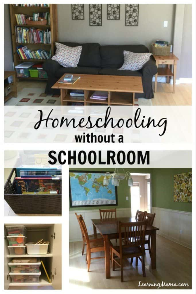 Homeschooling-Without-aSchoolroom-1-1