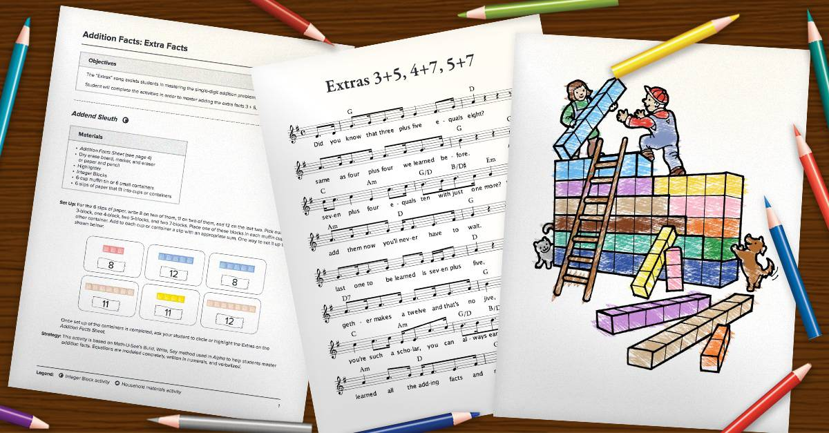 Master-Addition-Facts-with-Free-Music-Activities