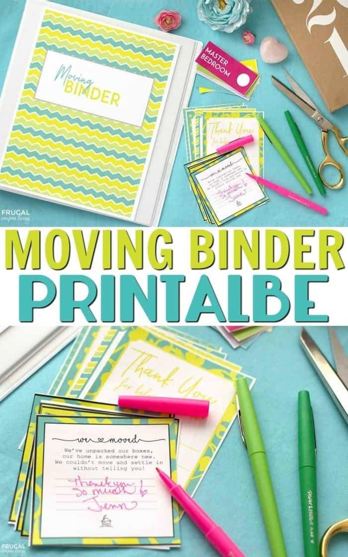 Moving-binder-Printable-frugal-coupon-living-short-e1492194065691