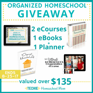 Organized-Homeschool-Giveaway-sq