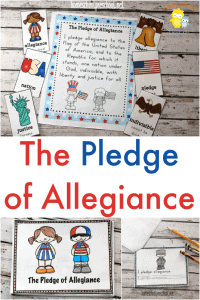 Pledge-of-Allegiance-Printables