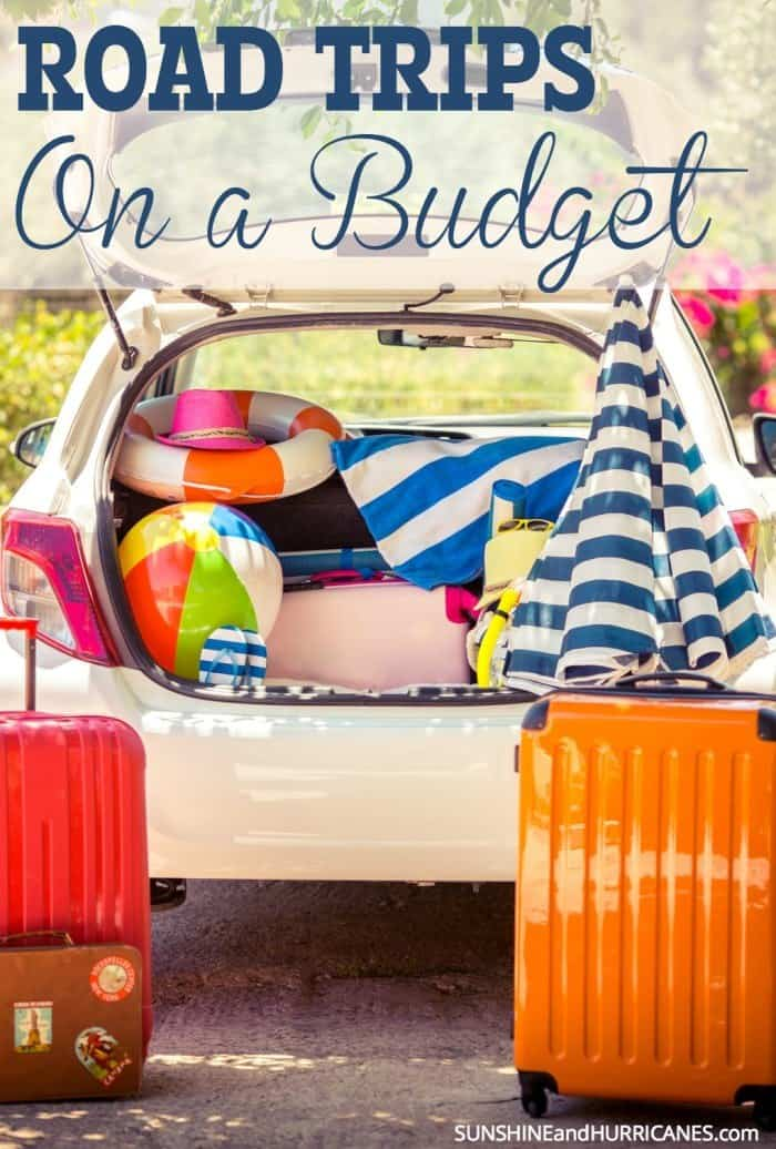Road-Trips-on-a-Budget-P