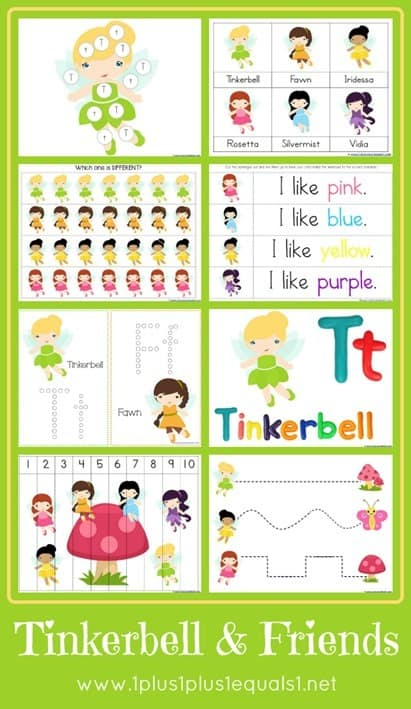 Tinkerbell-Printables1