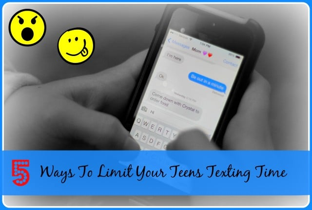 Ways-To-Limit-Your-Teens-Texting-Time-640x431