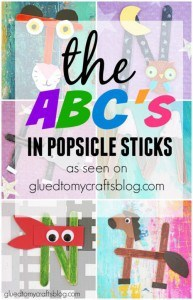 abc-popsicle-stick-collage-657x1024-1