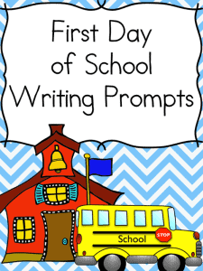 back-to-school-school-writing-prompts-01-600x800