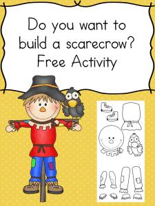 build-a-scarecrow-01