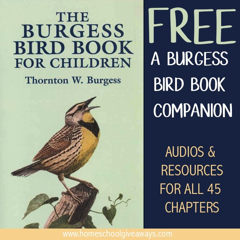 burgess-book-freebies