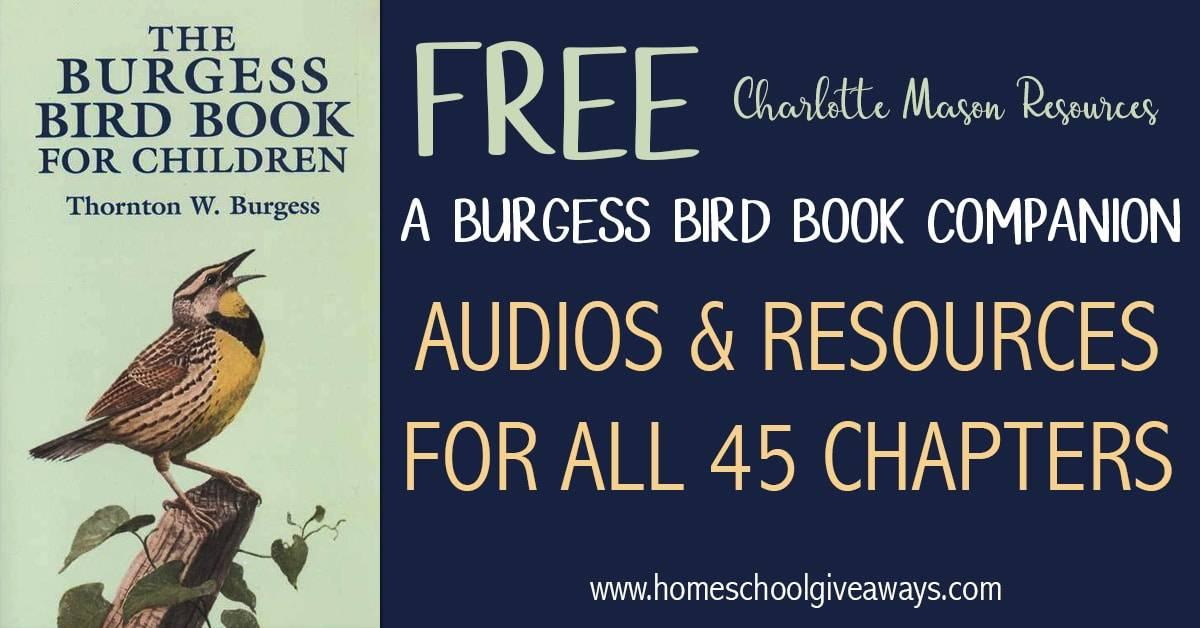 burgess-book-freebies2