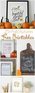 fall-free-printables