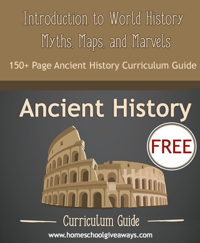 free-history-guide