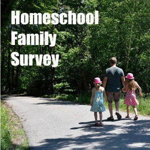 homeschool_family_survey