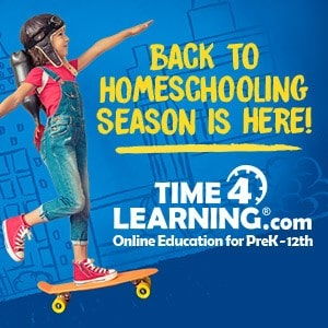 homeschoolgiveaways-b2s-blogimage-300x300