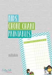 kids-chore-chart-printables