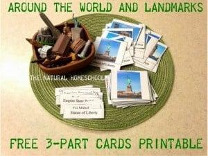 landmarkcards