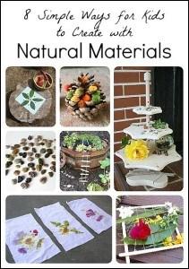 naturalmaterials