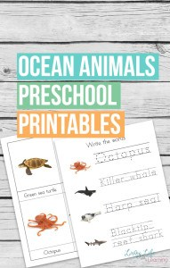 ocean-animals-preschool-printables
