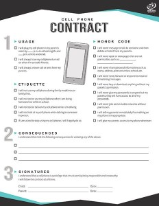 phonecontract