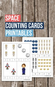 spacing-counting-cards-for-kids