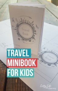 travel-minibook-for-kids