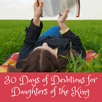 30-Days-of-Devotions