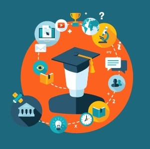 4 Tips For Homeschooling High Schoolers