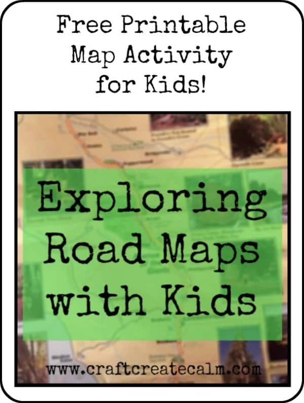 FREE Printable Map Activity for Kids on free printable recipes, printable state maps, print street maps, free printable us map, free printable compasses, bible road maps, cartoon road maps, free printable first aid kit, free printable map of alabama, free pdf road maps, free digital road maps, free downloadable road maps, large print road maps, free printable history, free printable globes, family road maps, free printable bells, printable route maps, free printable map of florida, free map of north carolina,
