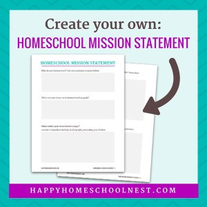 Copy-of-mission-statement-bonus