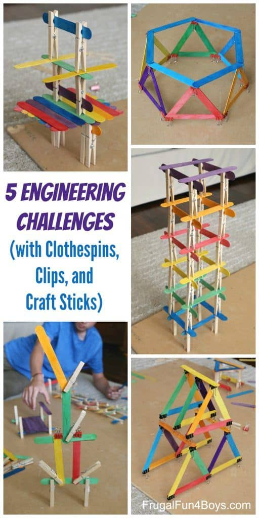 Engineering-with-Clothespins-Pin-512x1024