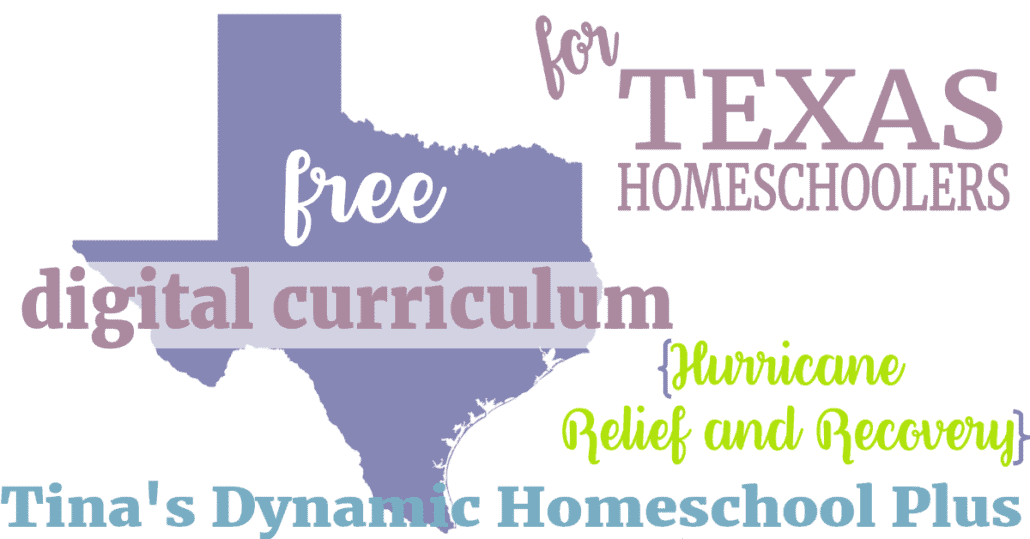 Free-Digital-Curriculum-for-Texas-Homeschoolers-1200x628-1030x539