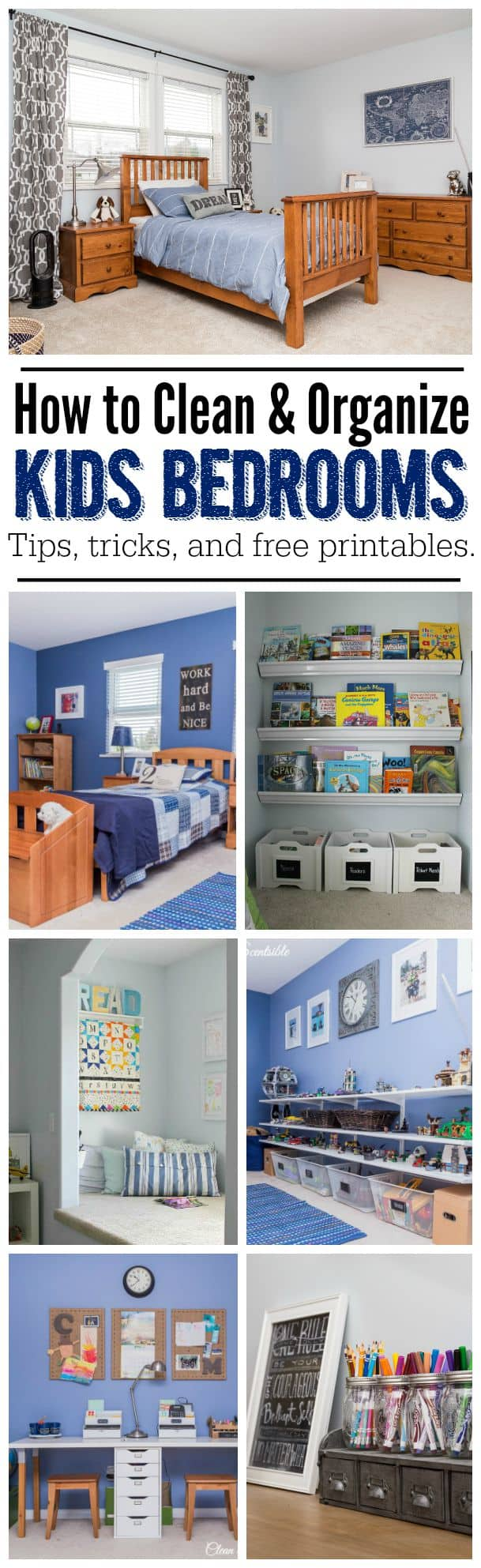 How-to-Clean-and-Organize-Kids-Bedrooms