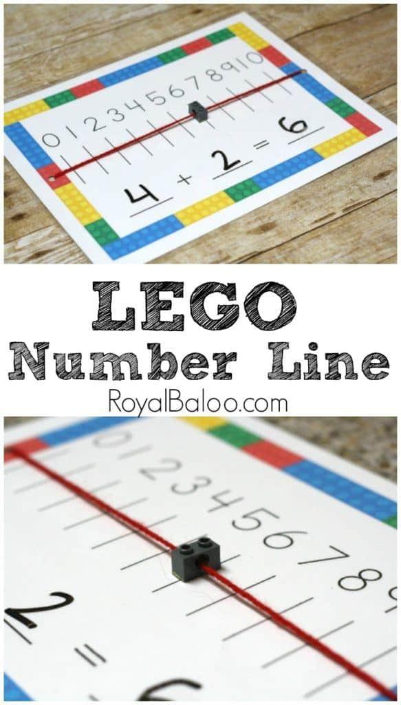 LEGOMatLong-583x1024
