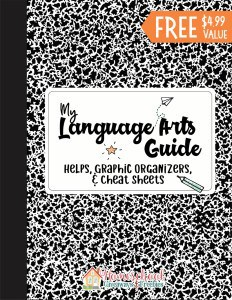 Language-Arts-Guide-1