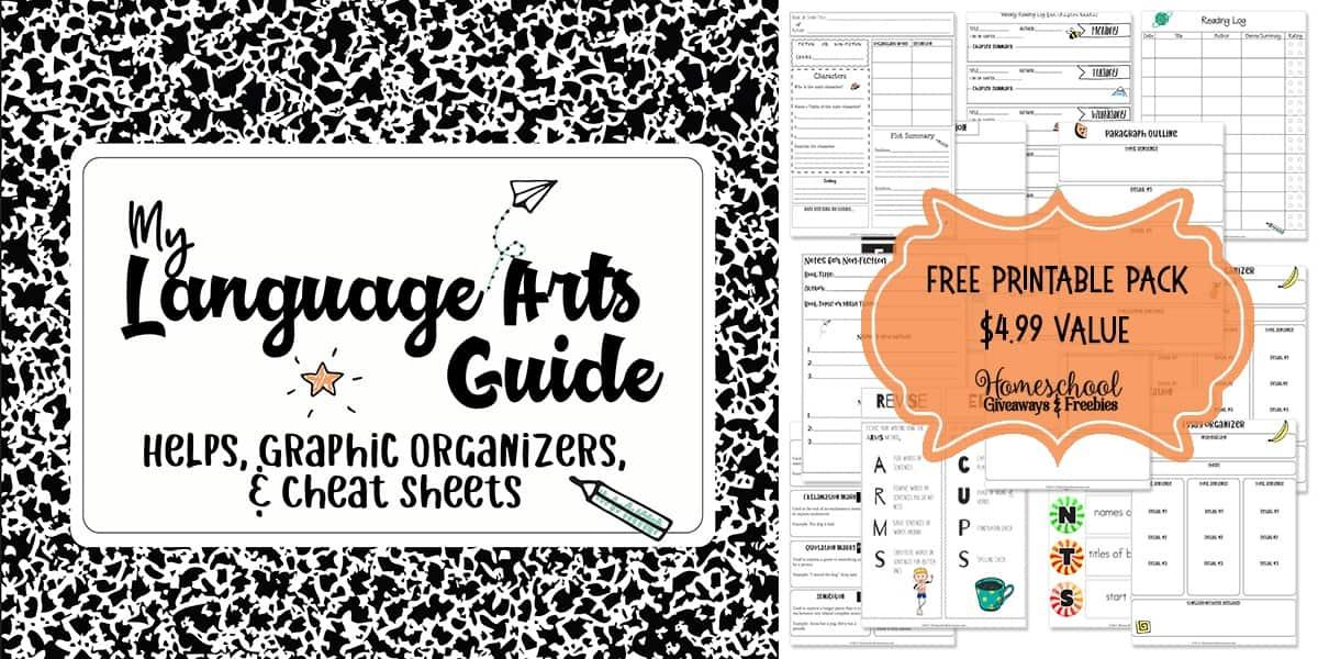 Language-Arts-Guide-2