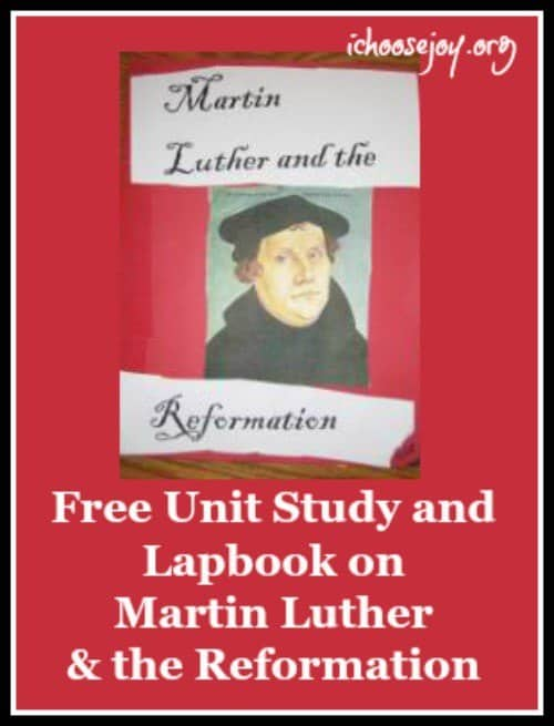 Martin-Luther-and-the-Reformation-Lapbook-cover-1