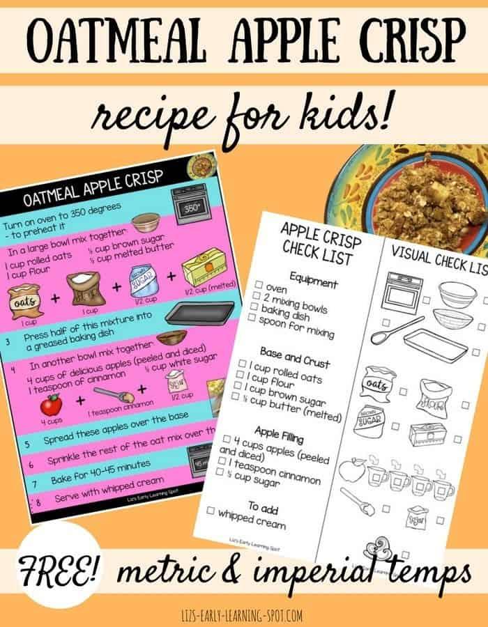 Oatmeal-apple-crisp-recipe