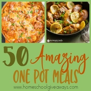 One Pot Meals_square2