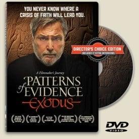 Patterns-DVD_1024x1024