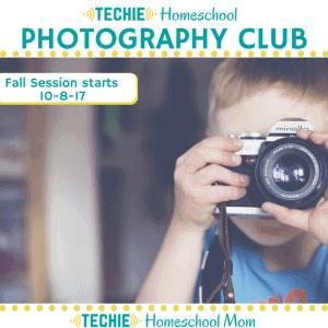 Photo-Club-boy-sq