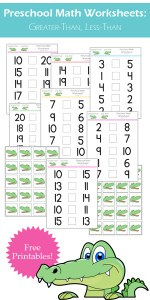 Preschool-Math-Worksheets-Greather-Than-Less-Than