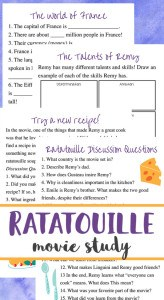 Ratatouille-Movie-Study-559x1024